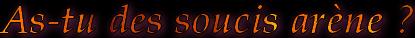 Candidature de Tarseglia 16091605143918617