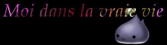 Candidature de Tarseglia 160916051440497159