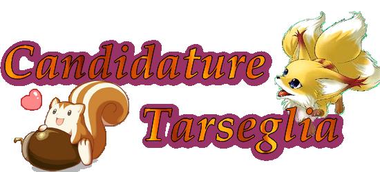 Candidature de Tarseglia 1609160514414590