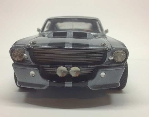 Ford Mustang 67 Eleanor (2)
