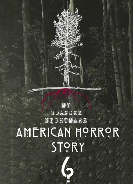 American.Horror.Story.S06E01.720p.HDTV.x264-AVS