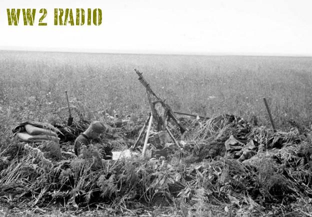 RUSSIE - ETE 1942 16091909360888843