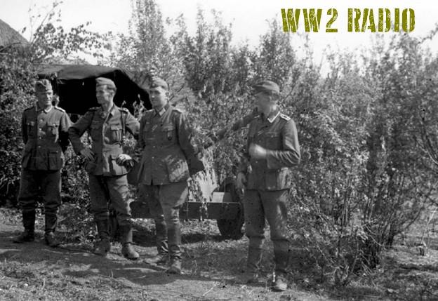 RUSSIE - ETE 1942 160919094703123315