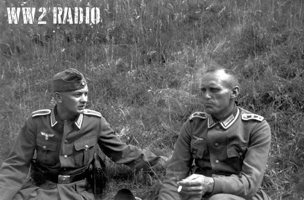 RUSSIE - ETE 1942 160919094703893909