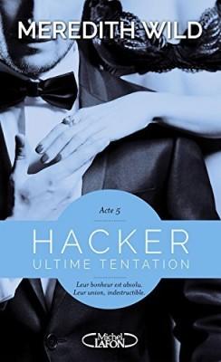 hacker,-tome-5---hard-love-820427-250-400