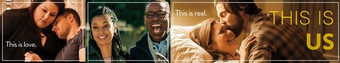 This Is Us S01E04 HDTV x264-FLEET