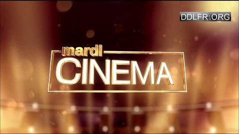Mardi cinéma France 2