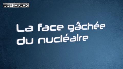 Thorium la face gâchée du nucléaire arte