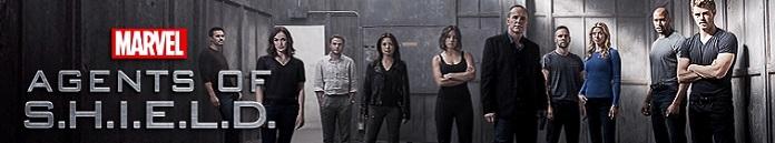 Marvels Agents of S H I E L D Season 5 Episode 12 [S05E12]