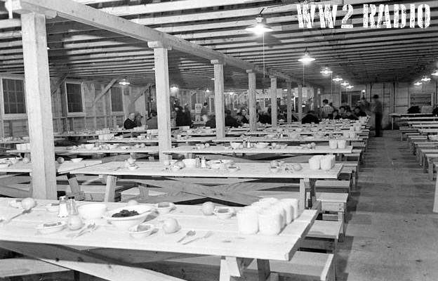 Tule Lake Segregation Center - USA - 1944 160921061815261850