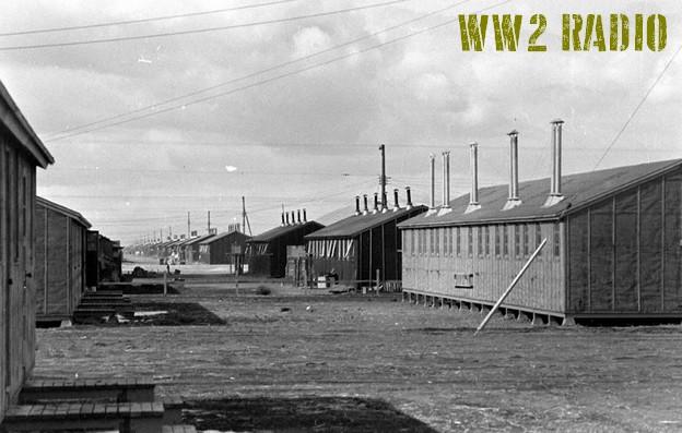 Tule Lake Segregation Center - USA - 1944 160921070909980502