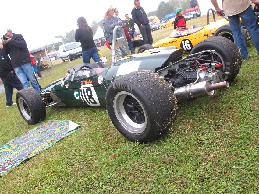 Les 90 ans du circuit de Reims 160921072119193013