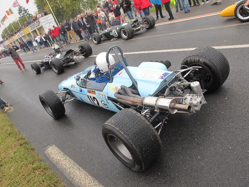 Les 90 ans du circuit de Reims 1609210721199462
