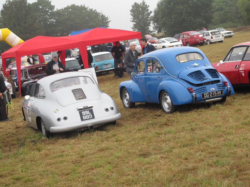 Les 90 ans du circuit de Reims 160921072121283338