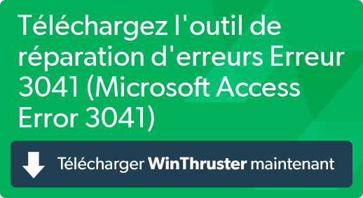 fr_runtime-errors_3041_3041-microsoft-access-error-3041_