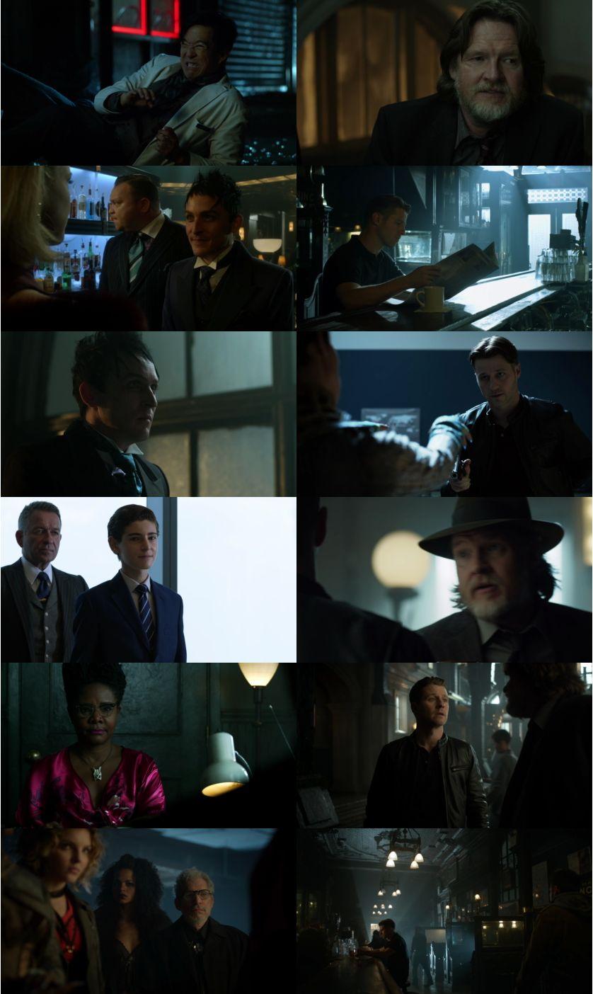 Gotham.S03E01.1080p.HDTV.X264-DIMENSION