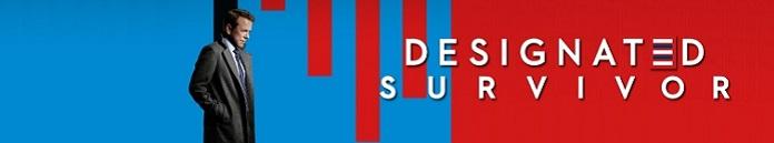 Designated Survivor S03 WEB