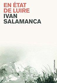 Salamanca Luire
