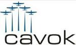 CAVOK
