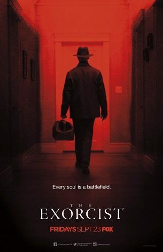 The Exorcist {Sezon 01} (2016)