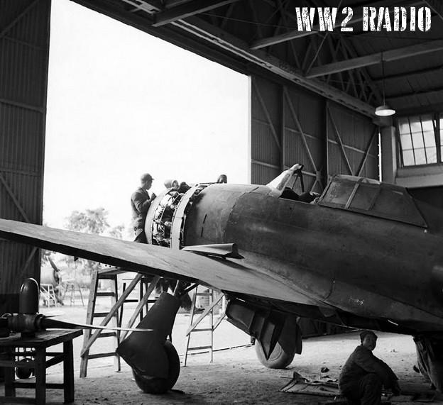 Général Clayton Bissell et 10th Air Force - Birmanie - 1943 160924092728207667