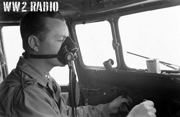 Général Clayton Bissell et 10th Air Force - Birmanie - 1943 160925014316786169