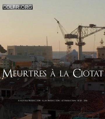 Meurtres à la Ciotat french dvdrip