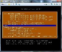 Installer un Linux bootable tant en Legacy qu'en uefi | Aide