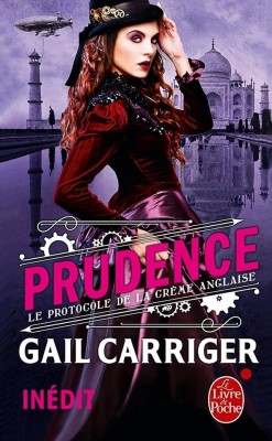 the-custard-protocol,-tome-1---prudence-837628-250-400