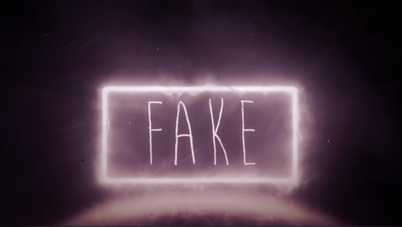 [Light] - Fake [Animatsuri 2016] 160927065926545129
