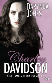 charley-davidson,-tome-9---neuf-tombes-et-des-poussieres-801156-250-400