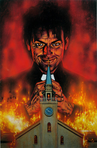 preacher-cover