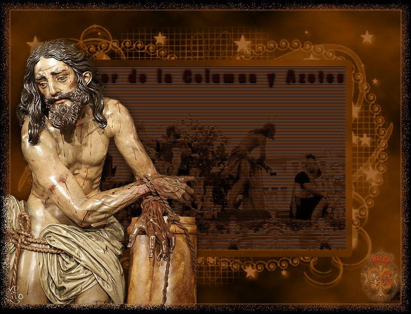 Señor_de_la_Columna_y_Azotes