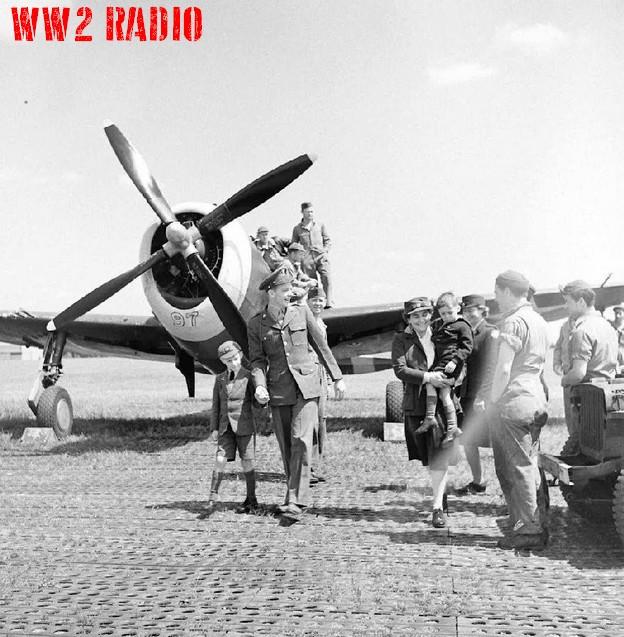 Orphelins de guerre - 1943 160928093703646058