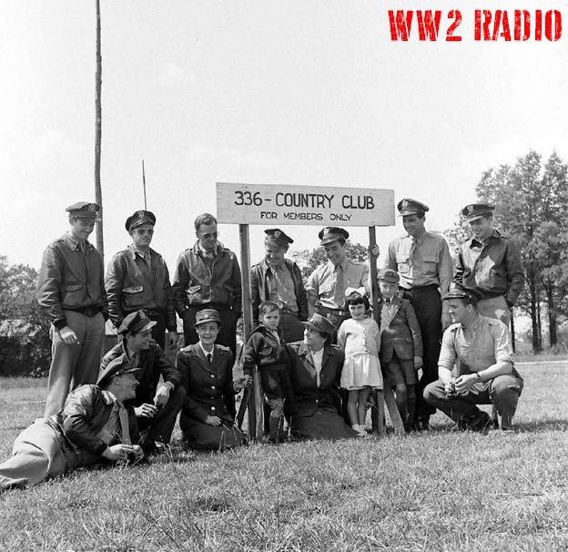 Orphelins de guerre - 1943 160928093703812019