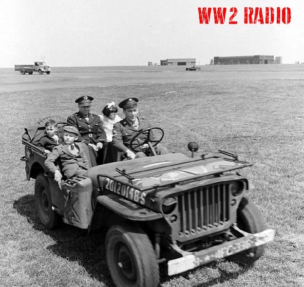 Orphelins de guerre - 1943 160928093704380308