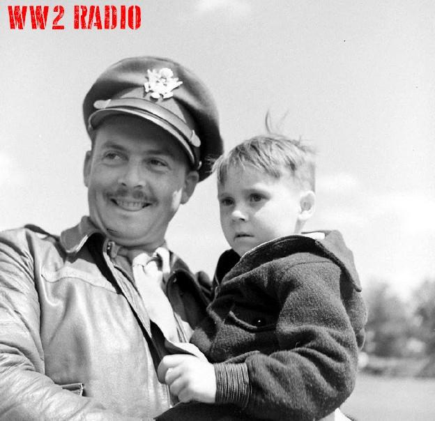 Orphelins de guerre - 1943 16092809370519565