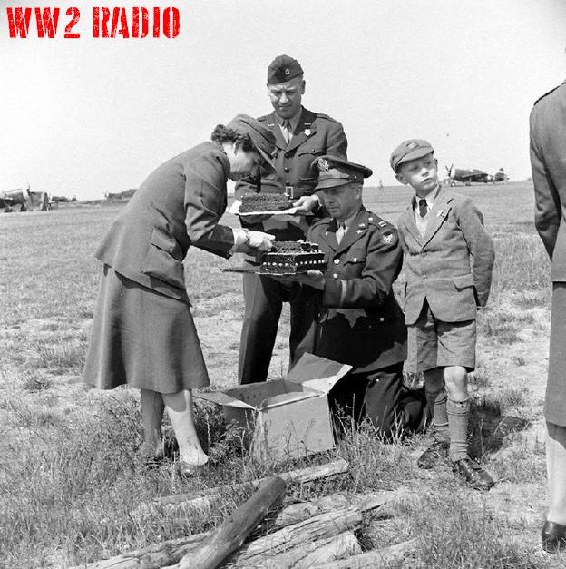 Orphelins de guerre - 1943 160928093705940345