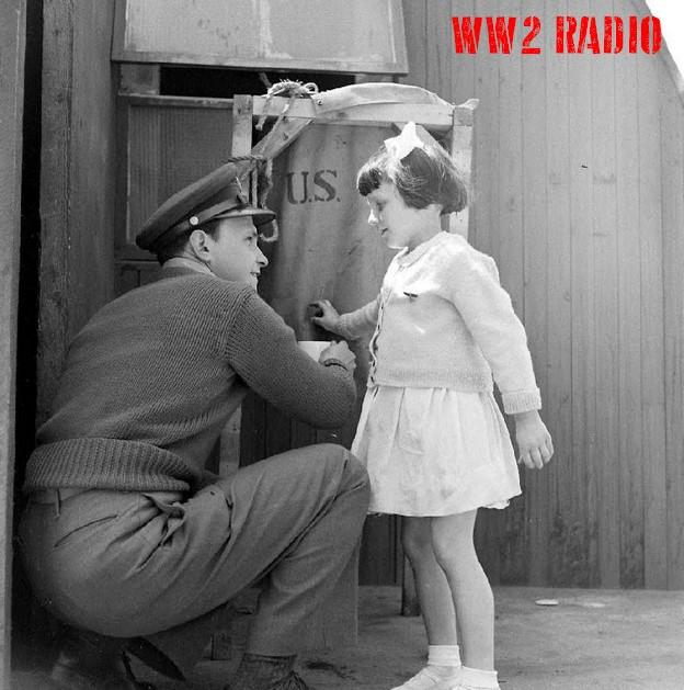 Orphelins de guerre - 1943 16092809370638074