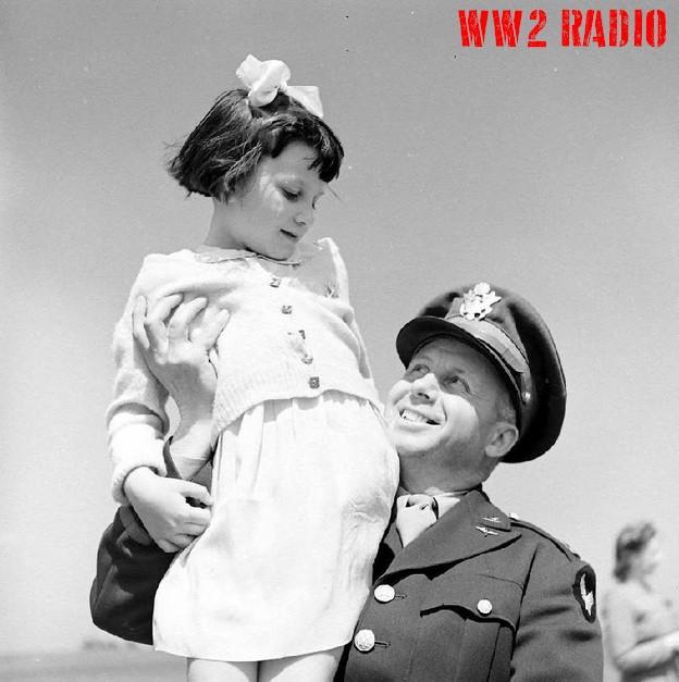 Orphelins de guerre - 1943 160928093706400905