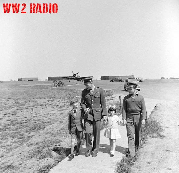 Orphelins de guerre - 1943 160928093706684665