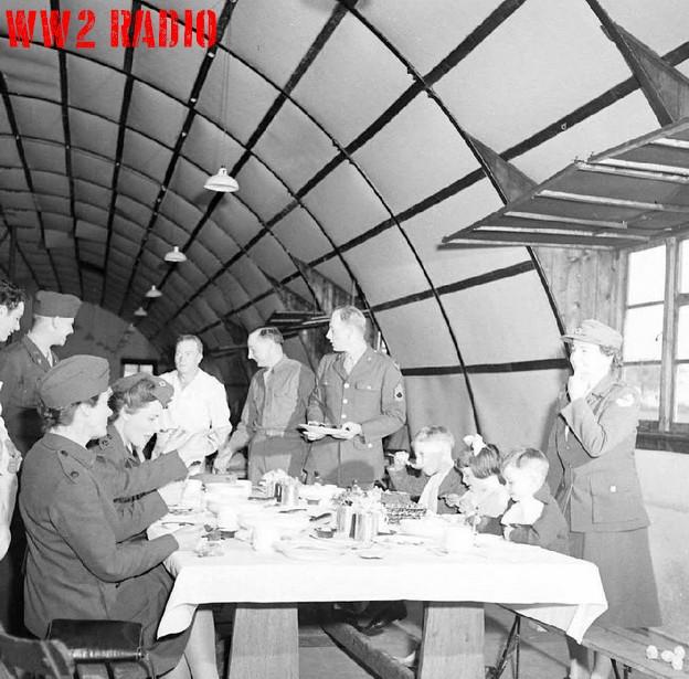 Orphelins de guerre - 1943 160928093706843065