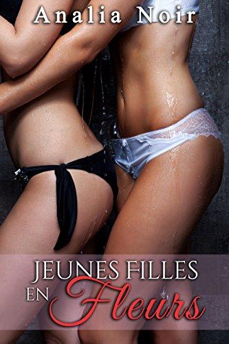 Jeunes Filles En Fleurs - Analia Noir 2016