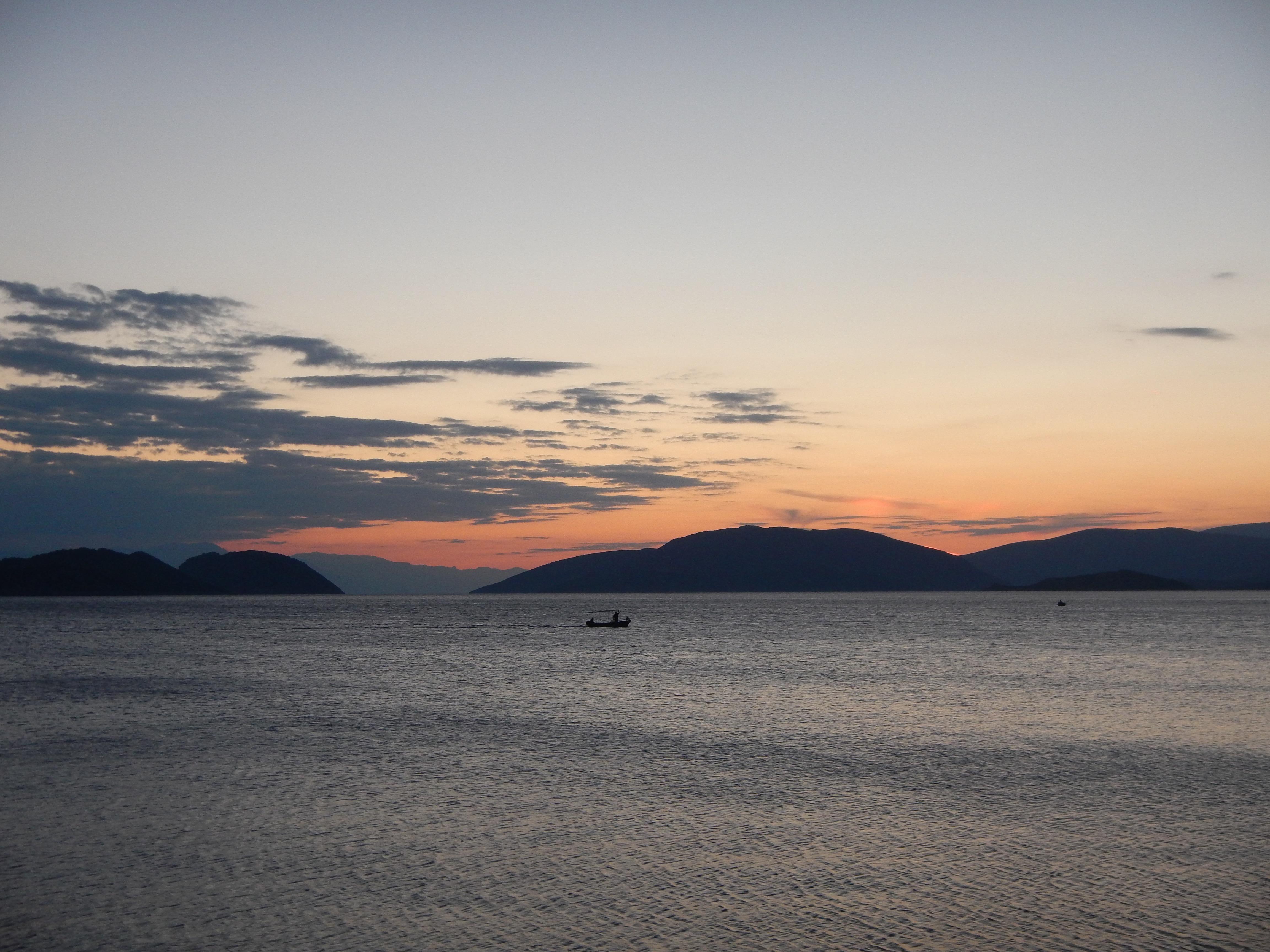 Grèce - Destination Météores par trail rando 161003040546122898