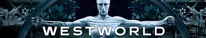 Westworld Season 2 Episode 10 [S02E10]