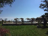 Grèce - Destination Météores par trail rando Mini_1610030738466794