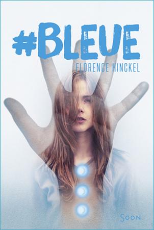 Hinckel, Florence - Bleue