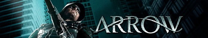 Arrow S06E01 1080p HDTV X264 DIMENSION