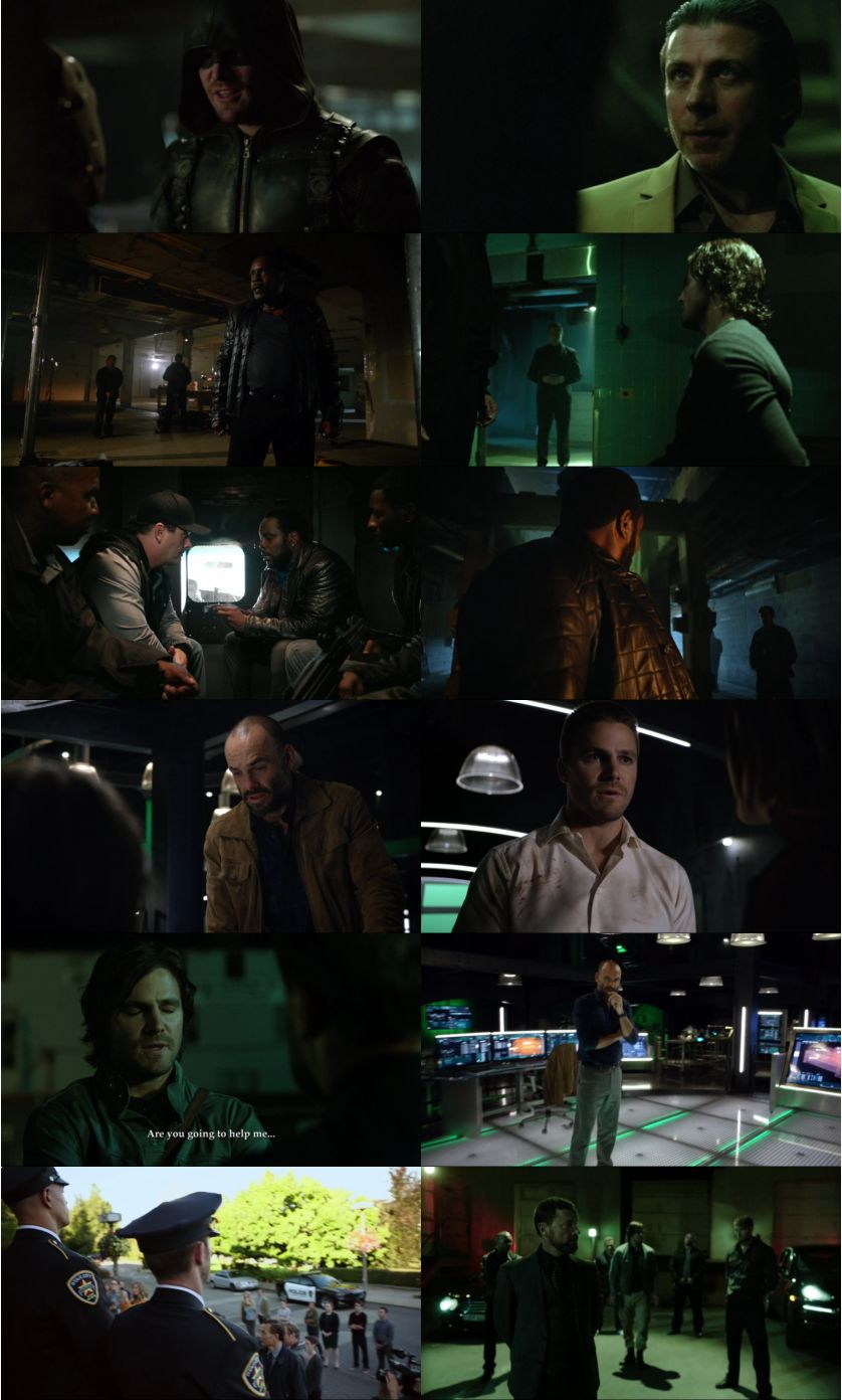 Arrow.S05E01.1080p.HDTV.X264-DIMENSION