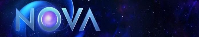 NOVA Season 44 Episode 26